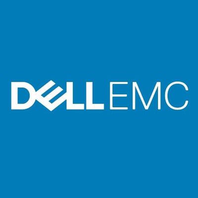 Dell-EMC Exam Dumps