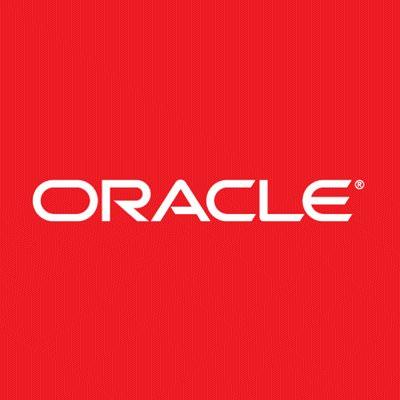 Oracle Exam Dumps