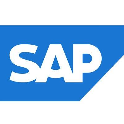 SAP Exam Dumps